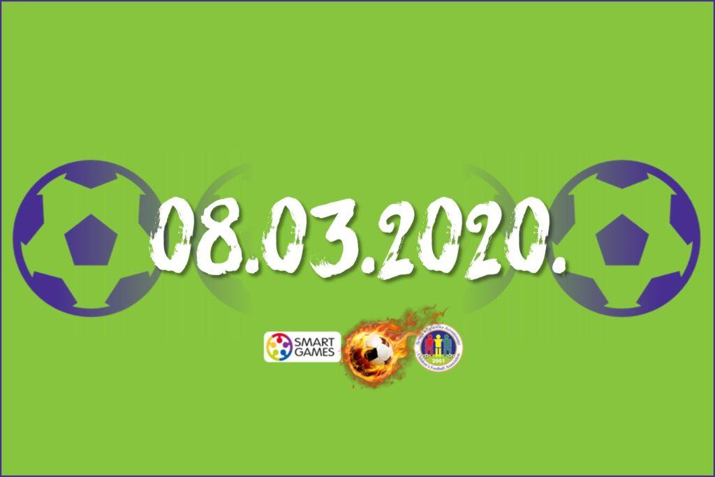 08032020-kidsport-minimaxi-izvestaji