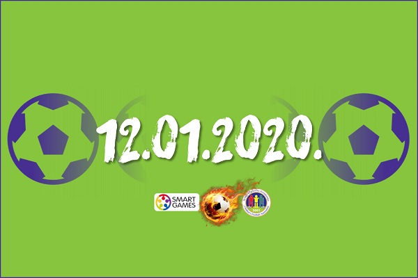12012020-kidsport--minimaxi-izvestaji