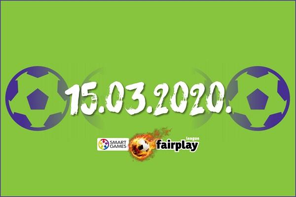 15032020 Kidsport Izvestaji Fairplay
