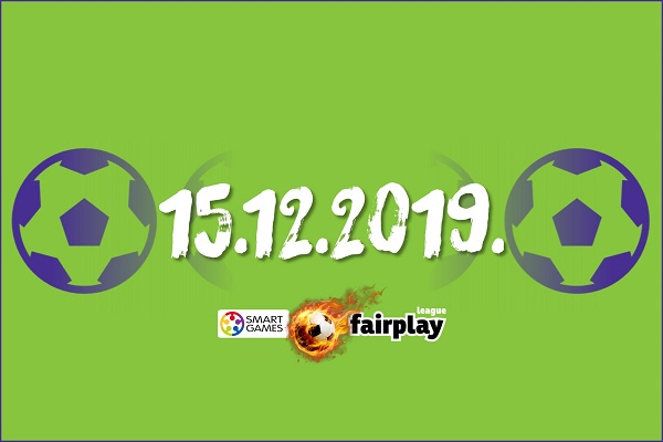 15122019-kidsport-izvestaji-fairplay